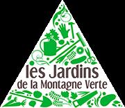 Boutique des Jardins de la  Montagne  Verte